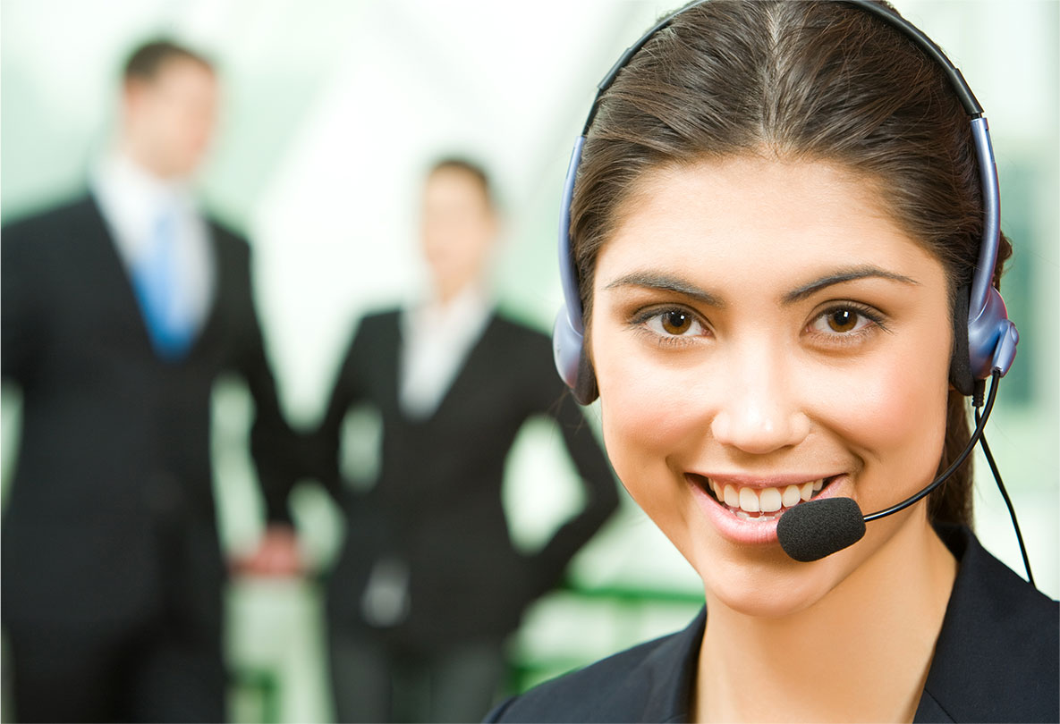Cloud Call Centre | Gold Coast