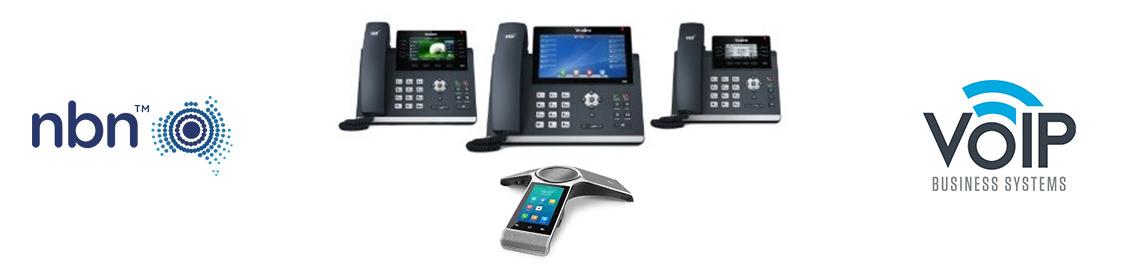 VOIP   Hosted PBX   NBN Phone Systems Australia   Gold Coast   Cloud Call Centre   Predictive Dialer