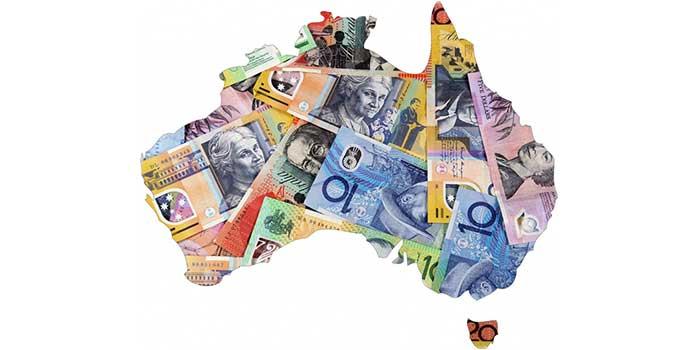 Business 1300 Numbers & 1800 Numbers Australia