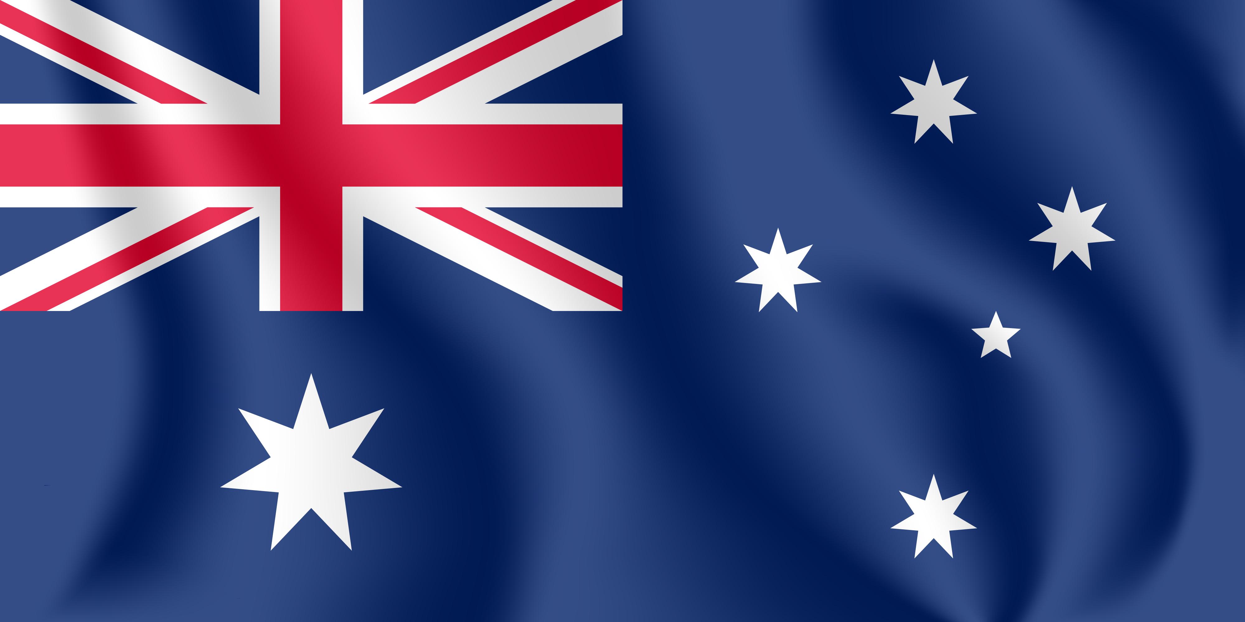 Predictive Dialler Australia Made Australian Made Products & Logo