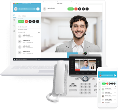 VOIP | Hosted PBX | NBN Phone Systems Australia | Gold Coast | Cloud Call Centre | Predictive Dialer