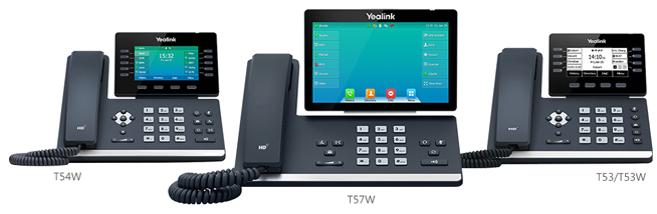 VOIP | Hosted PBX | NBN Phone Systems Australia | Gold Coast | Cloud Call Centre | Predictive Dialer