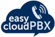 Easy cloud pbx